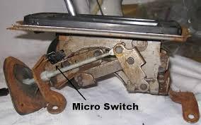 th350 reverse light switch i need to rig up a reverse light nastyz28 com
