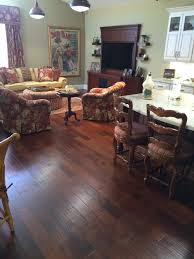 hardwood flooring boca raton to miami from enduracolor