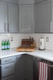 how to install subway tile kitchen backsplash tips on how to install subway tile kitchen backsplash