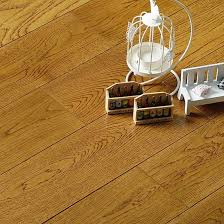 solid oak flooring sale source quality solid oak flooring sale