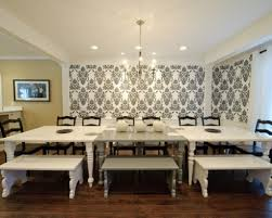 modular dining room kitchen modular design ideas interesting