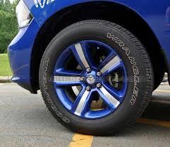 dodge ram sport wheels 2014 dodge ram sport 20 wheel decal decals inlays graphics 20