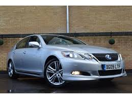 lexus head office uk contact used lexus gs 450h saloon 3 5 sport cvt 4dr in london wanstead