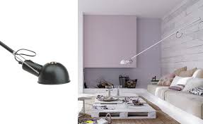 hive modern model 265 wall light hivemodern com