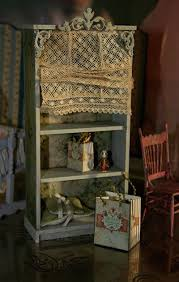 Shabby Chic Dollhouse by 48 Best A 1 12 Scale Miniature Shabby Chic Idea Board Images On