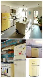 Vintage Ge Steel Kitchen Cabinets Random Fading Problem by 46 Best What A Chill Color Buttercup Yellow Images On Pinterest