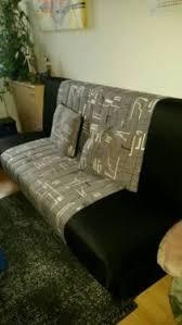 sofa zu verkaufen sofa zu verkaufen in hannover misburg anderten ebay kleinanzeigen