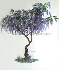 artificial tree indoor for home garden buy cheap trees uk