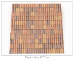 Eagle Roof Tile Tile 10 Jpg