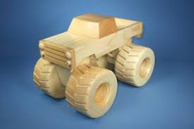 Plans For Wood Toy Trucks by Best Source For Woodworking Plans Wood Toy Truck Plans Wooden Plans