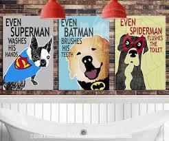 bathroom theme ideas 25 best boys bathroom themes ideas on nautical theme