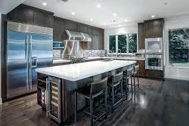 custom kitchen cabinets toronto custom modern kitchens modern kitchen cabinets in modern custom