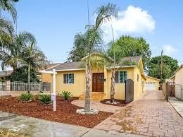 3 Bedroom Apartments San Fernando Valley San Fernando Real Estate San Fernando Ca Homes For Sale Zillow