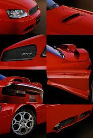 subaru car legacy 18 best japanese bubble collaboration images on pinterest cars