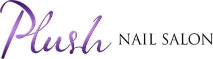 plush nail salon a fun edgy and upbeat nail salon in columbus ohio