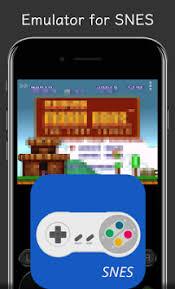 snes apk arcadesnes emulator for snes apk apkname