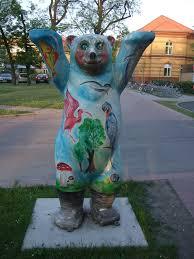 76 best buddy bear bears on parade images on pinterest bear