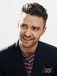 Justin Timberlake Not A Bad Thing Justin Timberlake Gq Men Of The Year 2013 Hashtag Gq