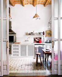 Gorgeous Kitchens Gorgeous Kitchens From Around The World Apartment Therapy