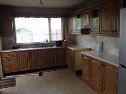 painting kitchen cabinets ireland is spray painting kitchen cabinets a idea