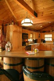 21 best log home interior designs honest abe log homes images on view a madison plan d log home design created and manufactured by honest abe log homes