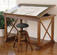 Drafting Tables Toronto 10 Best Office Images On Pinterest Drafting Desk Diy And