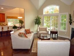 Model Homes Interiors Home Design - Furniture model homes