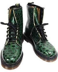 womens cowboy boots ebay uk details dr martens doc 9406 air cushioned ankle