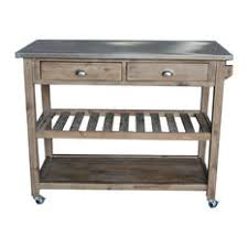 kitchen islands and carts houzz