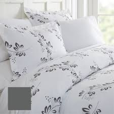 Premium Duvet Covers Floral Duvet Covers Shop The Best Deals For Nov 2017 Overstock Com