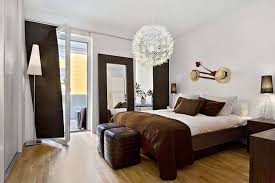 brown bedroom ideas chocolate brown and white magnificent brown and white bedroom