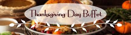 thanksgiving thanksgiving nfl day gamesthanksgiving