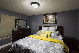 Light Fixture For Bedroom Going To Flush Mount Ceiling Light Fixtures Lighting Designs Ideas