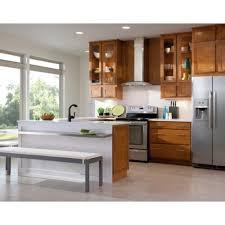 arbor kitchen faucet moen 7294srs arbor spot resist stainless pullout spray kitchen