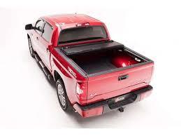 Folding Truck Bed Covers Dsi Automotive Bak Industries Bakflip G2 Folding Truck Bed