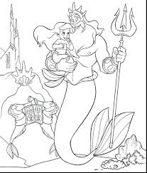 articles with mermaid coloring pages online free tag mermaids