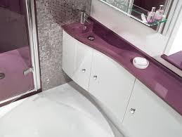 empire industries vanities petite bathroom vanity inspiration and design ideas for dream