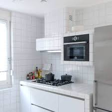 tiles ideas for kitchens kitchen tiles design images elriodellobo