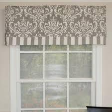 window valances ideas valance wooden window valance ideas elegant living room valances