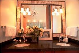 Hgtv Bathroom Vanities by Wonderful Hgtv Bathrooms Designs Ideasoptimizing Home Decor Ideas