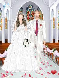 wedding dress up wedding dress up wedding dresses