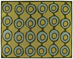 Angela Adams Rugs 01062010 Shaw Living To Introduce New Angela Adams Collections At
