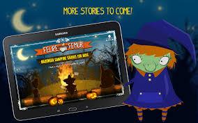 Halloween Hangman Skeleton Game Press Kit Felipe Femur