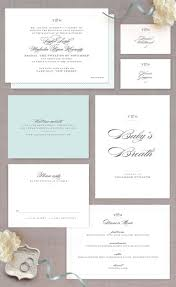 minted black friday 140 best black tie wedding images on pinterest black tie wedding