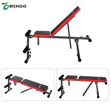 Workout Weight Bench Flat Bench Dumbbell Home Decorating Interior Design Bath