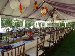 tent rental for wedding wedding tent gallery wedding tent packages wedding tent