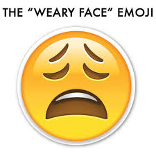 africa map emoji wearyface2 jpg