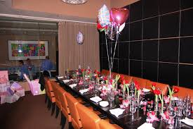 Baby Shower Venues Los Angeles Area Restaurants To Have A Baby Shower Best Shower