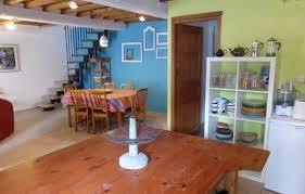 cuisine leboncoin leboncoin meubles luxe admiré le bon coin table basse photos les