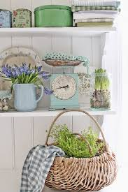 25 best country charm ideas on pinterest cottage charm kitchen